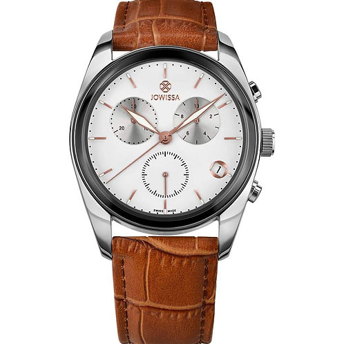 Lux Swiss Men's Watch J7.097.L  AVICII SWISS