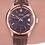 Thumbnail: Tiro Swiss Made Watch J4.203.M  AVICII SWISS