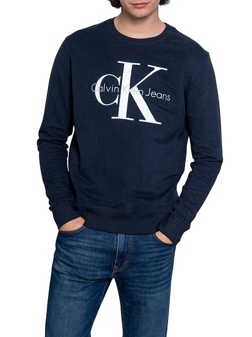 Calvin Klein Jeans Men Sweatshirts