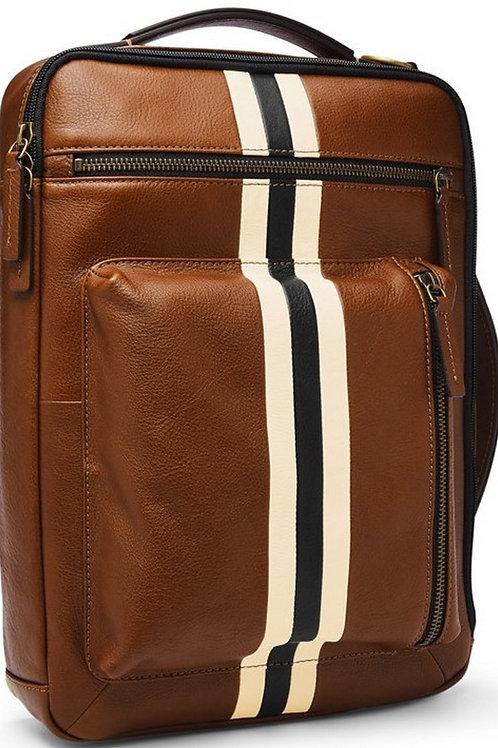 Buckner Commuter MBG9510222 Men's Shoulder Bag.