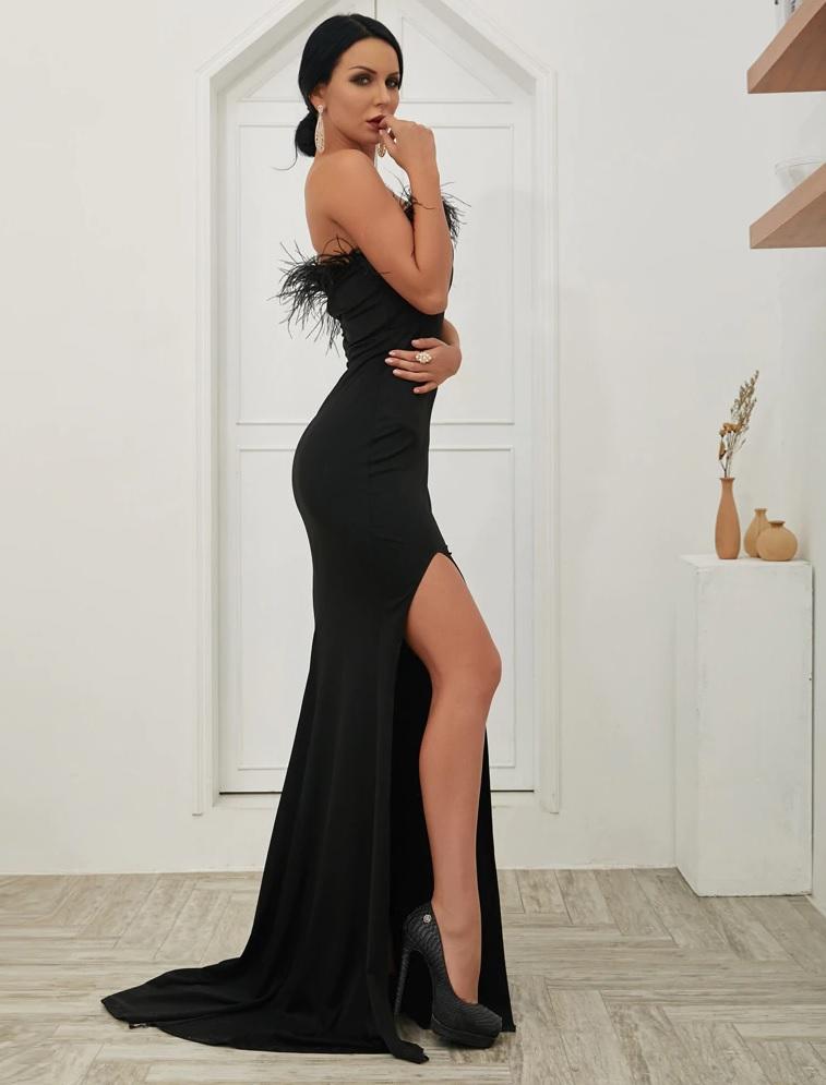 Valerie_Black_Gown_3