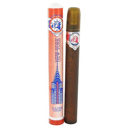 Eau De Parfum Spray 35 ml