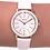 Thumbnail: Alto Swiss Ladies Watch J4.384.M  AVICII SWISS