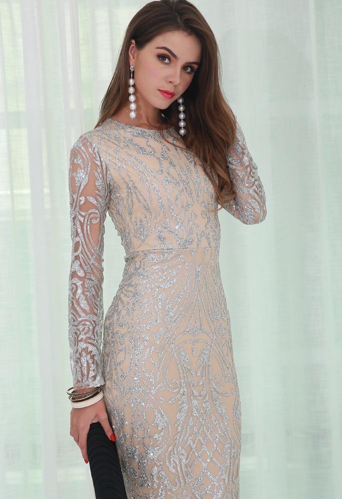 silver_glitter_dress_1