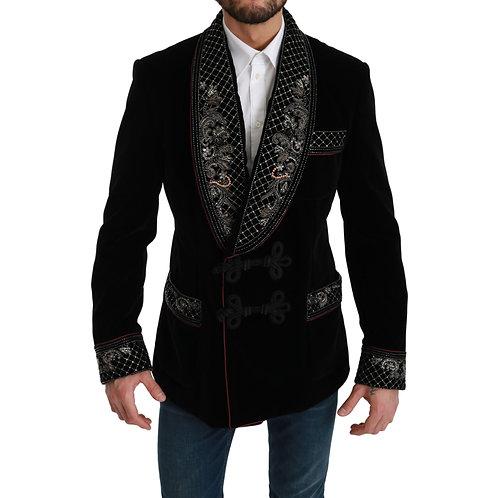 Dolce & Gabbana Men's Blazer