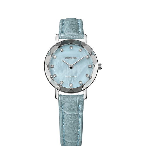 Aura Swiss Ladies Watch J5.642.S AVICII SWISS