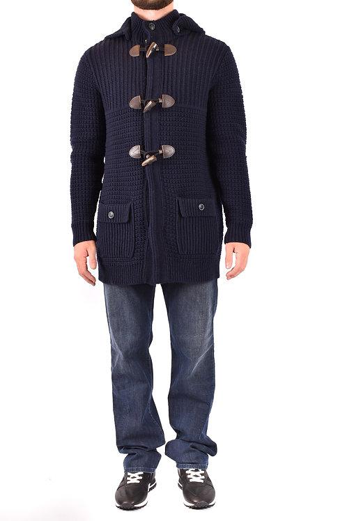 Cardigan Armani Jeans