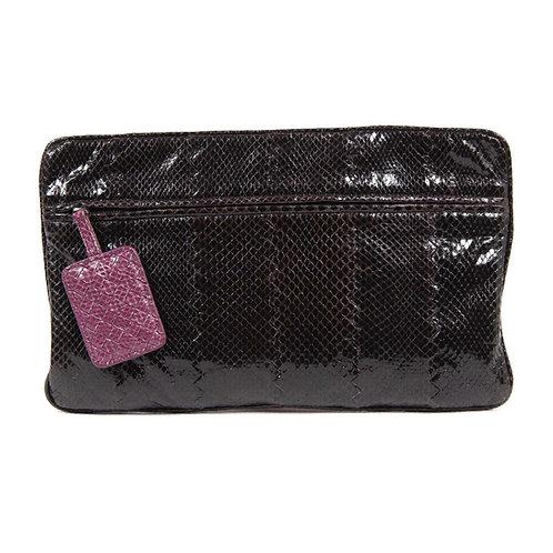 Bottega Veneta Womens Handbag 238214 VN540 6025