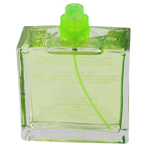 Eau De Toilette Spray (Tester) 100 ml.