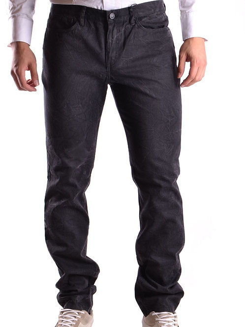 Givenchy Men Trousers.
