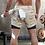 Thumbnail: 2020 Running Shorts Men Fitness Gym Training Sports Short