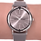 Thumbnail: Alto Swiss Ladies Watch J4.391.L  AVICII SWISS
