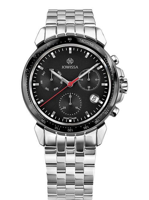 LeWy 9 Swiss Men's Watch J7.037.L  AVICII SWISS