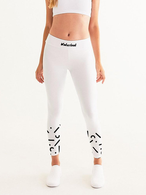 WAkerlook Design Women's Fashion Pants