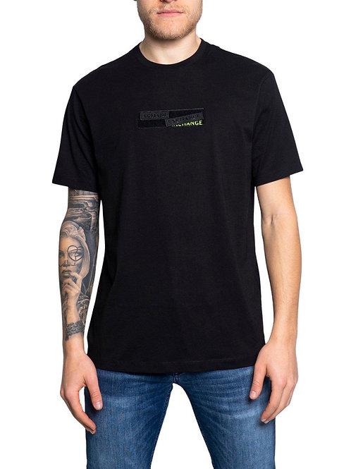 Armani Exchange Men T-shirt