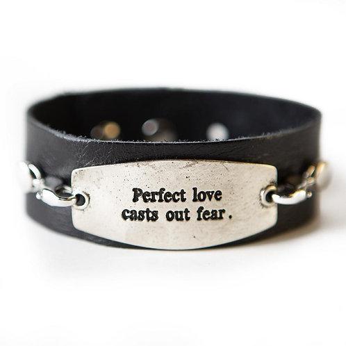 Perfect Love Bracelet