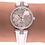 Thumbnail: Facet Strass Swiss Ladies Watch J5.619.M AVICII SWISS