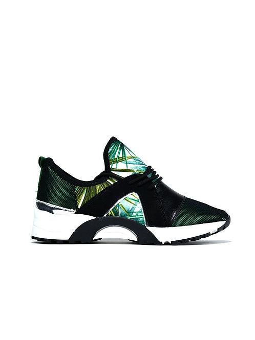 Amari Trainer Green