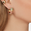 Thumbnail: Elsie Earrings
