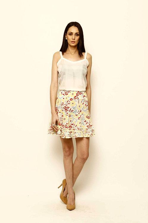 NINAA Skirt
