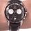 Thumbnail: LeWy 6 Swiss Men's Watch J7.019.L AVICII SWISS