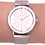 Thumbnail: Alto Swiss Ladies Watch J4.395.L  AVICII SWISS