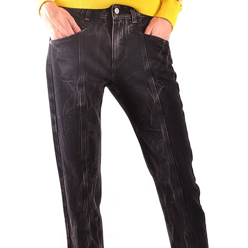 Givenchy Women Jeans.