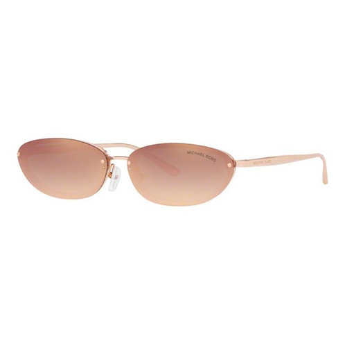 Ladies' Sunglasses Michael Kors MK2104-34686F (Ø 62 mm)
