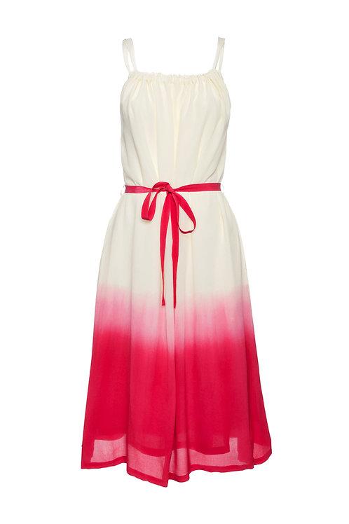 Lauren Trapeze Dress