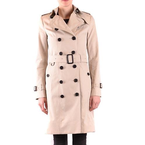 Burberry Women Jacket.