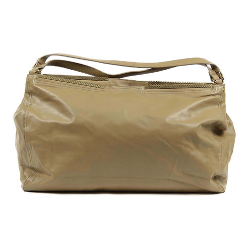 Bottega Veneta Womens Handbag 325243 VQ887 2713