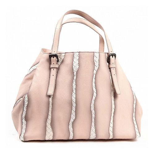 Bottega Veneta Womens Handbag 272154 VAPY1 8795