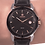 Thumbnail: LeWy 3 Swiss Men's Watch J4.239.L AVICII SWISS