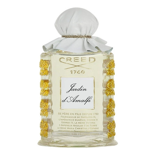 Creed Jardin d'Amalfi (U) EDP 8.4 oz
