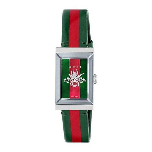 Ladies'Watch Gucci YA147408 (34 mm).