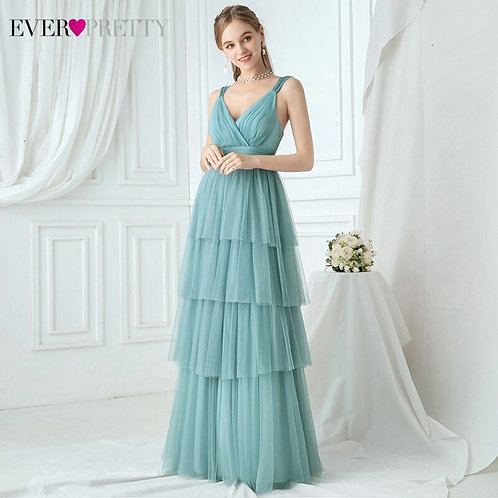 2020 Illusion Evening Dresses  Ruched Spagheti Straps Formal Party Gowns
