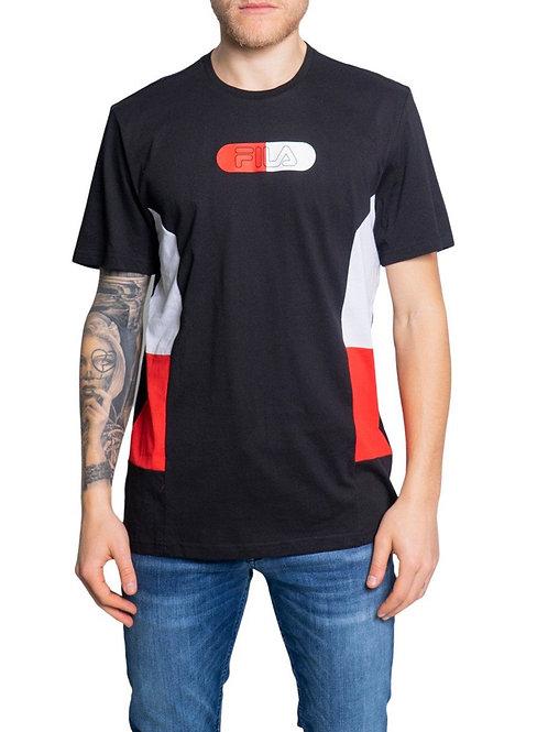 Fila Men T-shirt