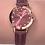 Thumbnail: Aura Swiss Ladies Watch J5.641.S  AVICII SWISS