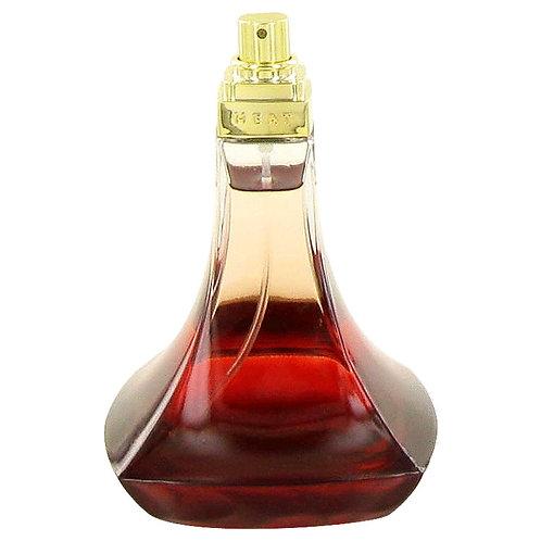 Eau De Parfum Spray (Tester) 100 ml