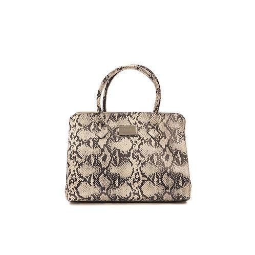 Pompei Donatella Women's Handbag