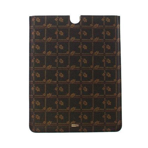 Dolce & Gabbana Phone Covers