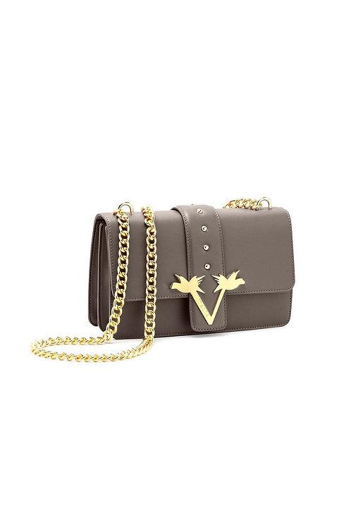 19v69 Italia Women Bag.