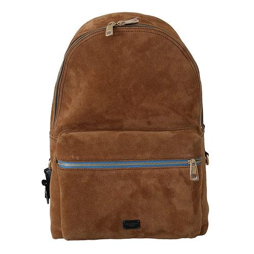 Dolce & Gabbana Men's Backpack
