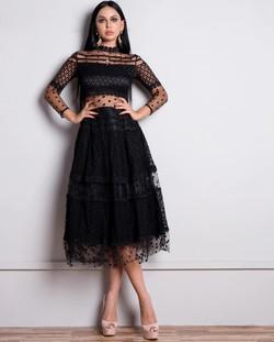 vivica_dress_5