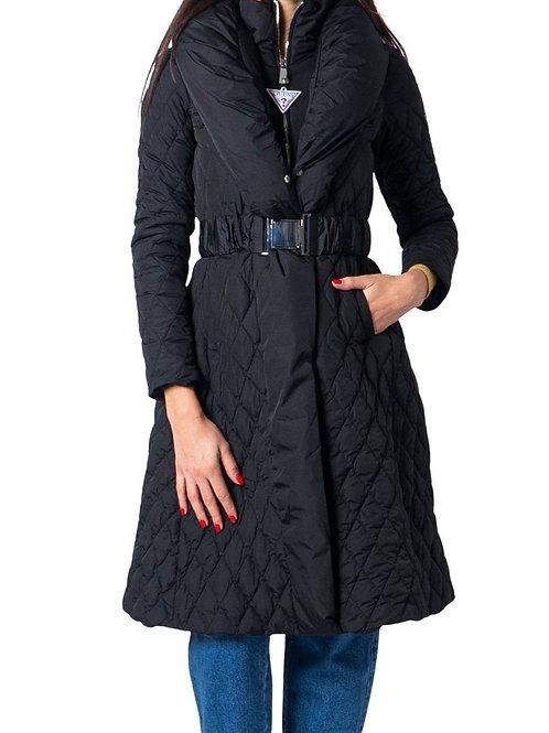 Guess Women Jacket.
