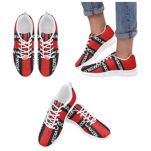 Women's Wakerlook Breathable Sneakers