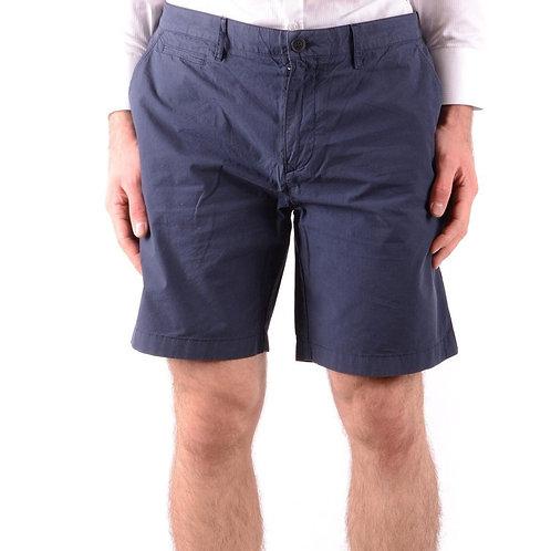 Burberry Men Shorts.