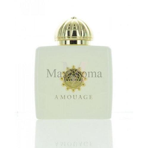 Amouage Honour (L) EDP 3.4 oz (Tester)