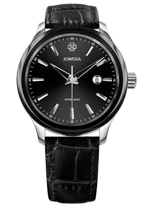 Tiro Swiss Men's Watch J4.201.L  AVICII SWISS