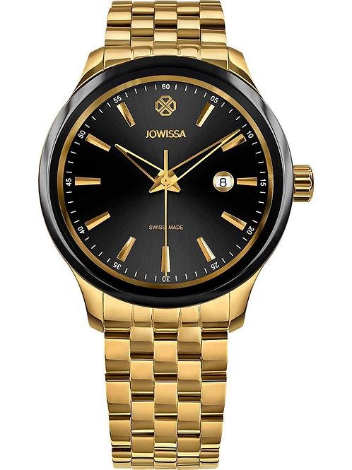 Tiro Swiss Men's Watch J4.299.L